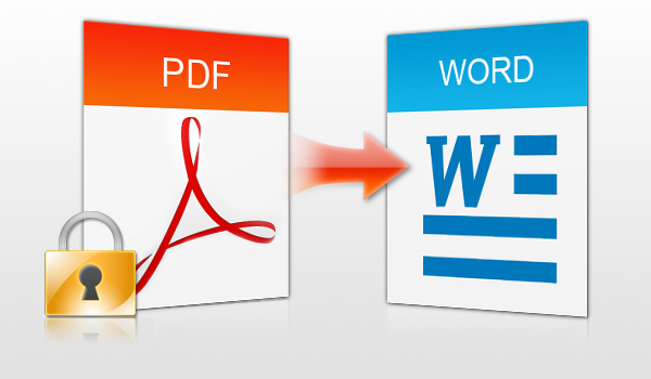 convertitore pdf word download